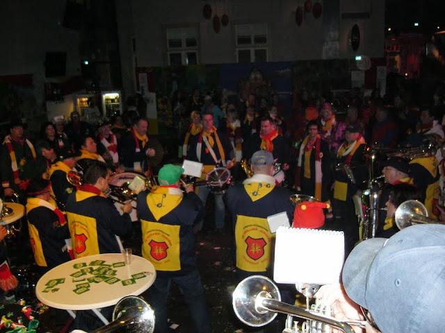 2013-02-10 Carnaval - P1020266.JPG