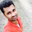 Ashish Singh's profile photo