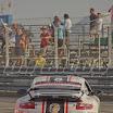 Circuito-da-Boavista-WTCC-2013-307.jpg