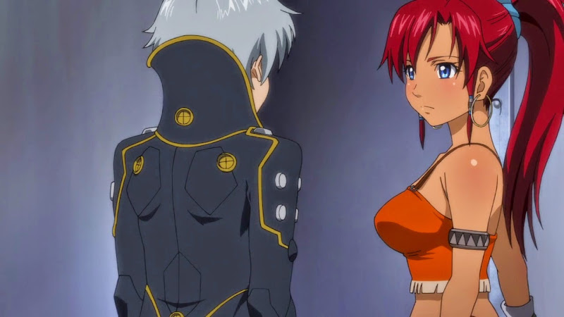 Gargantia on the Verdurous Planet - 07 - gargantia07_040.jpg