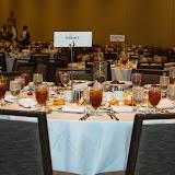 2015 Associations Luncheon - 2015%2BLAAIA%2BConvention-9426.jpg