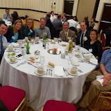 2014-05 Annual Meeting Newark - P1000090.JPG