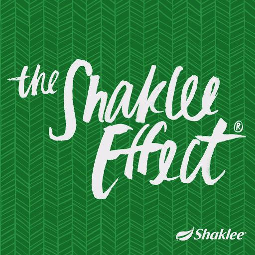 Testimoni, Testimoni Vivix, Vivix shaklee, Pengedar Shaklee Johor, Pengedar Vivix Johor, Pengedar Vivix Shaklee, vivix shaklee reviews shaklee vivix side effects vivix shaklee harga 2016 vivix shaklee price vivix shaklee testimonials vivix shaklee cancer vivix shaklee ingredients shaklee vivix malaysia shaklee vivix side effects vivix shaklee cara makan vivix untuk sakit buah pinggang ubat buah pinggang paling mujarab makanan untuk pesakit buah pinggang cara mencegah sakit buah pinggang buah pinggang rosak penawar sakit pinggang daun sup cuci buah pinggang tanda sakit buah pinggang tahap 4 ubat sakit pinggang yang mujarab does shaklee vivix work vivix shaklee cara makan shaklee vivix cancer shaklee vivix ingredients shaklee vivix benefits shaklee vivix review shaklee vivix price shaklee vivix testimonials Images for shaklee vivix cancer shaklee cancer testimonials shaklee cancer treatment nutriferon and cancer nutriferon negative side effects shaklee nutriferon side effects does shaklee vivix work shaklee vivix side effects shaklee vivix testimonials