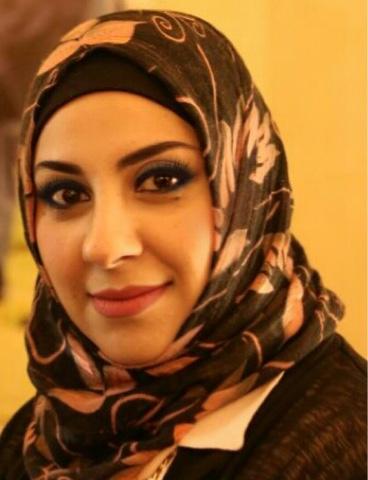 قصص وحكايا من الشتات واللجوء الفلسطيني  البداية