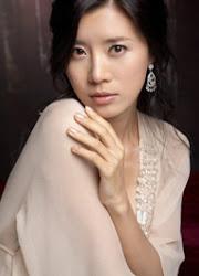 Liu Shan Korea Actor