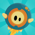 Surface Rush icon