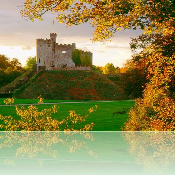 Cardiff-Castle-5