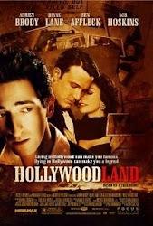 Hollywoodland - Kinh đô điện ảnh