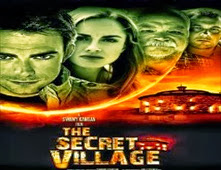 فيلم The Secret Village