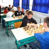 takmičenje _šah
