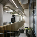 Exeter University Living Systems-085.jpg