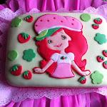 fiesta tarta de fresa tarta sola.jpg