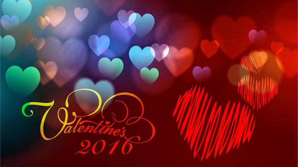[Happy-Valentines-Day-2016%255B8%255D.jpg]