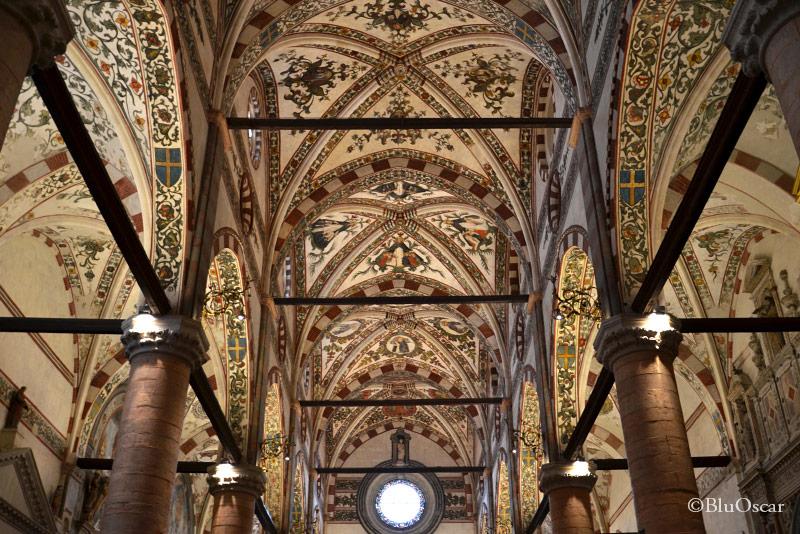 Basilica San Anastasia 01 11 2016 N1