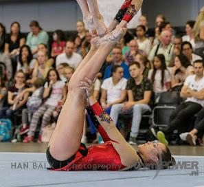 Han Balk FG2016 Acrogym-0121.jpg