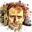 Francis Meetze avatar image