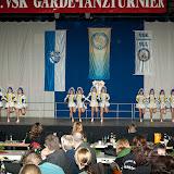 Saarlandmeisterschaft 2010