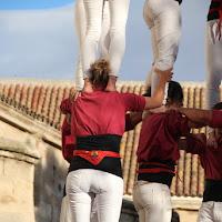 2a Festa Major dels Castellers de Lleida + Pilars Imparables contra la leucèmia de Lleida 18-06-201 - IMG_2289.JPG