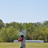 Pulling for Education Trap Shoot 2011 - DSC_0197.JPG