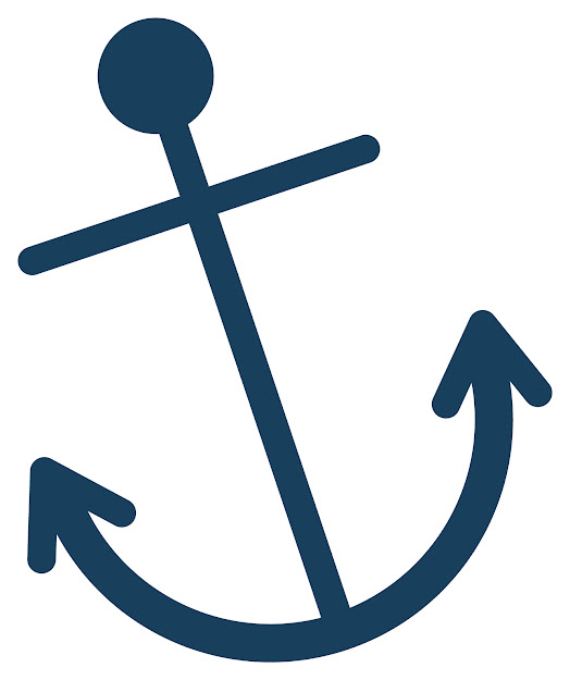 Cute Anchor Clip Art Free Clipart Images