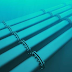 An Introduction to Pipeline Corrosion In Seawater