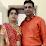 anujesh soni's profile photo