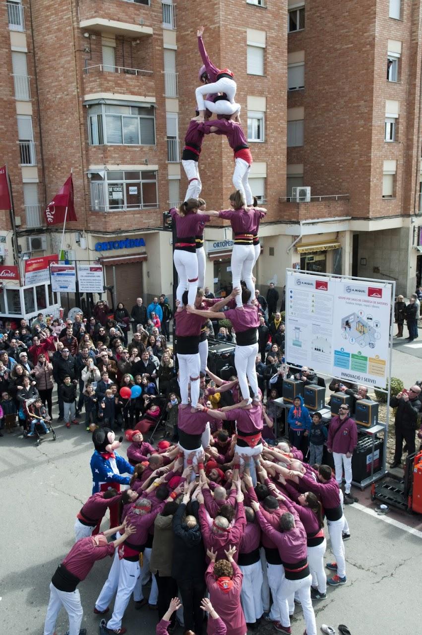 20180318-Actuació Mollerussa Iniciatives Solidaries - _DSC9085Acastellers .jpg