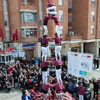 Actuació Mollerussa Iniciatives Solidaries 18-03-2018 - _DSC9085Acastellers .jpg