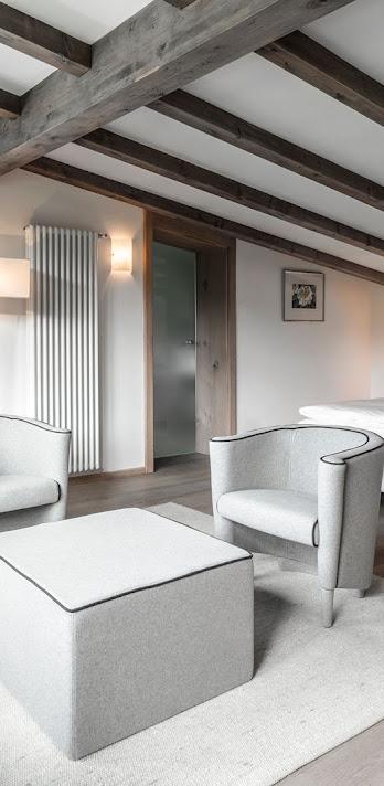 Hotel_Armentarola_5