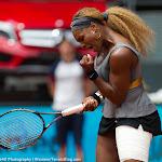 Serena Williams - Mutua Madrid Open 2014 - DSC_9472.jpg