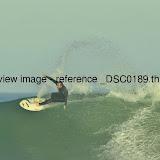 _DSC0189.thumb.jpg