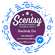 Sherlinda Dix . Independent Scentsy Consultant - Google+