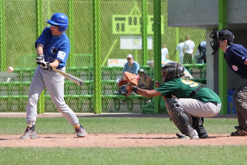 Lions2 - Spieltag 16.7.2011 - IMG_5559.JPG