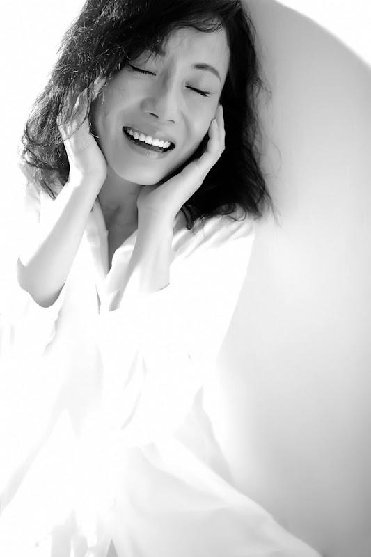 Xu Yiwen  Actor