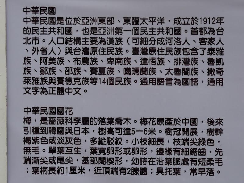 Taiwan .Taipei Lantern Festival - P1150762.JPG