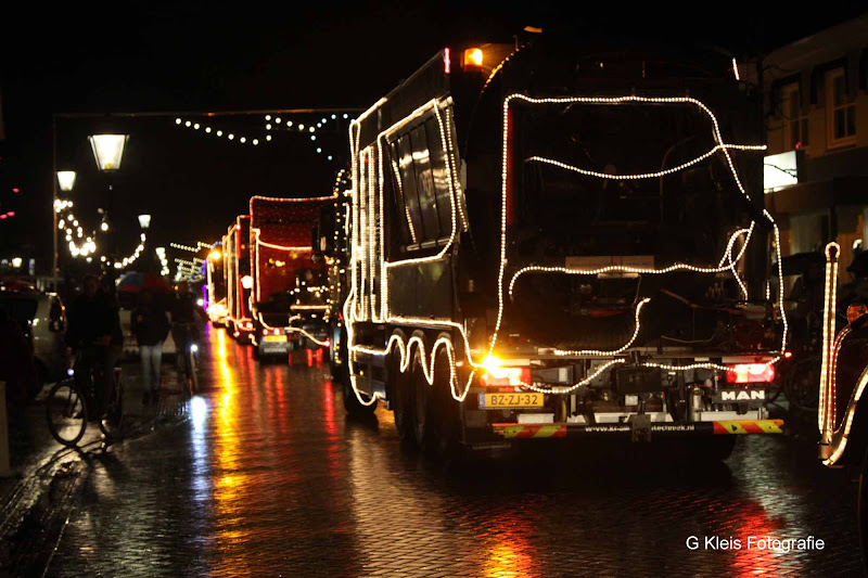 Trucks By Night 2015 - IMG_3592.jpg