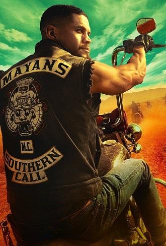 Mayans MC Season 3 Complete Download 480p & 720p All Episode