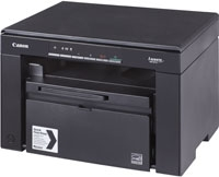download Canon i-SENSYS MF3010 printer's driver