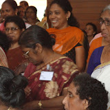 Womens Fellowship Retreat 2012 @ Sanpada - WF%2Bretreat%2B2012%2B017.JPG