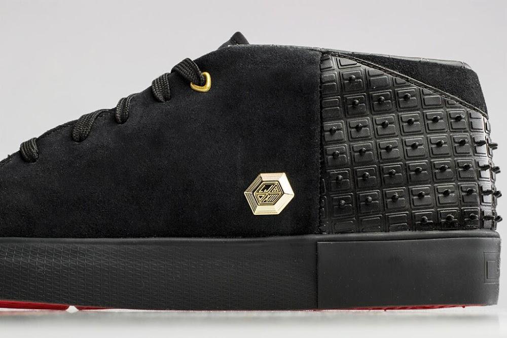 c788670943b3f ... Release Reminder Debut of Nike LeBron 13 Lifestyle ...