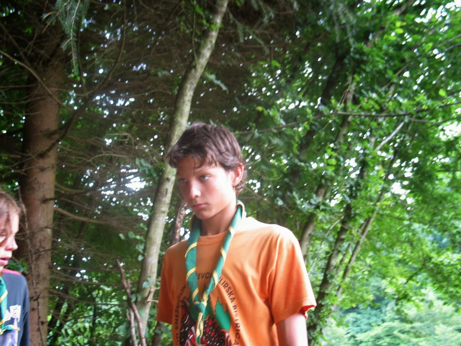 Taborjenje, Lahinja 2006 1.del - IMG_4294.JPG