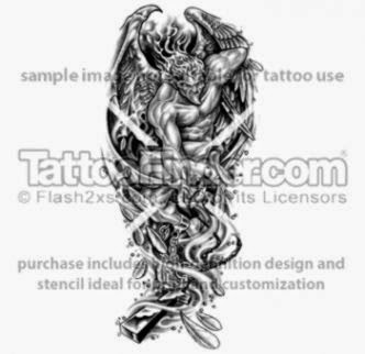 tattoo designs   ideas on Pinterest  275 Images on tattoo designs z…