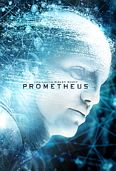 Prometheus_thumb
