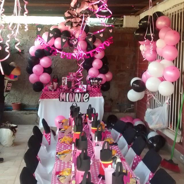 decoracion-nina14