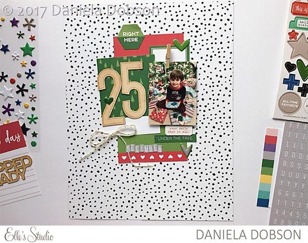 EllesStudio-DanielaDobson-December25-01