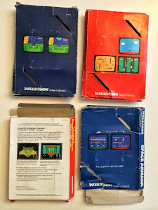 [VDS/ECH] WanShop Multi 014%20Jeux%20Intellivision%20%28back%29