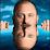 Paul Costanza's profile photo