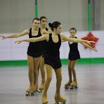 IMG_9343©Skatingclub90.JPG