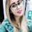 Sara Porto's profile photo