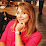 Madelin Siedler's profile photo